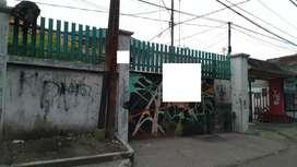 Gudang Ambengan Surabaya Murah. Dijual.