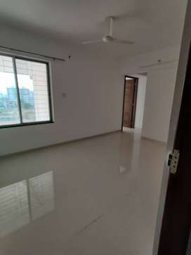 Brand New 2Bhk Flat Available for All Bachelours  family Nr. Baner
