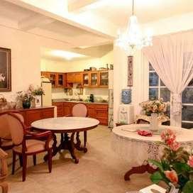 Jual Murah Guest House di Gegerkalong Setiabudhi Sarijadi UPI, Maranat