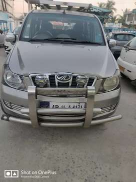 Want to sell in dealer