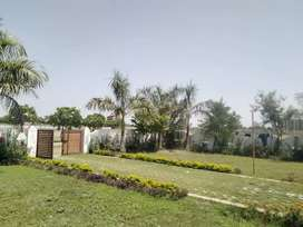 Lda approved plots at sultanpur road