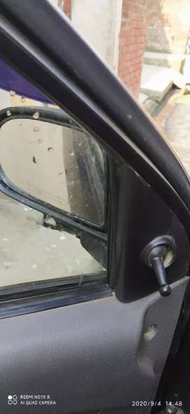 Good condition a1 car