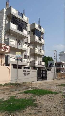 3 bhk apartment in Shivpur Varanasi