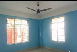 2bhk house available