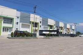 Gudang Murah Bandung di Kawasan Berijin Usaha Kawasan Industri