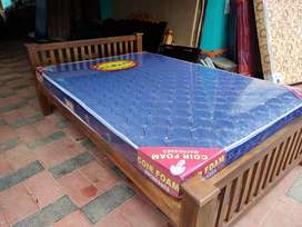 New double matress 3900 FREE DELIVERY