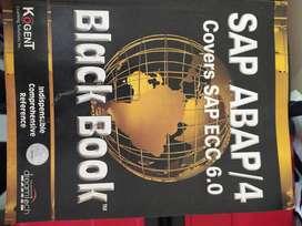 SAP ABAP Books