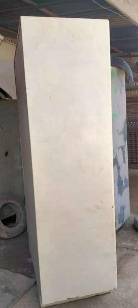 tripal door almira