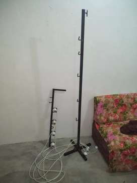 Tripod Iron Stand for lights