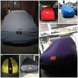 Cover Mobil, Tutup Body Mobil,bahan indoor bandung,36