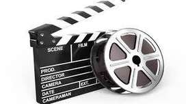 PER DAY CASH PAYMENT 1000 TO 6000 FILM & SERIALS JOB