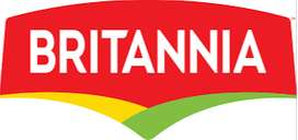 Britannia Foods Pvt Ltd Company Require Female And Male Candidates