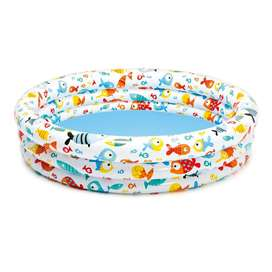 INTEX Fishbowl Pool 59431