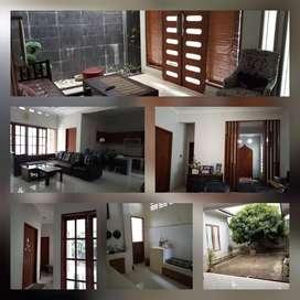 jual rumah 2 lantai area provinsi Gorontalo Kota Gorontalo