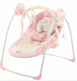 Baby swing Rs.25000
