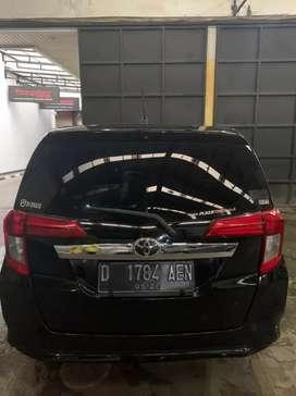 Toyota Calya G 1.2