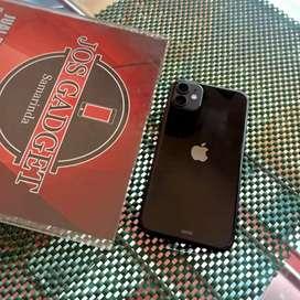 iPhone 11 128Gb iBox (18)