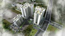 2 BHK Flat For Sale in Baner,Equilife Homes,Pune
