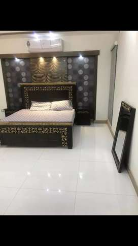 New bed sets in sale
