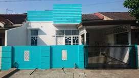 Perumahan Jaya Permai - Morotai - Jaya Permai - Dekat Villa Citra