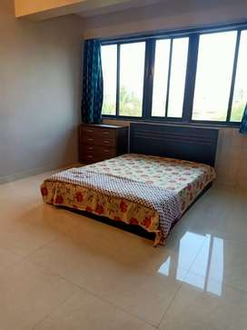 2bhk apartment for rent at porvorim