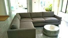 Terima tukar tambah dg sofa lama anda