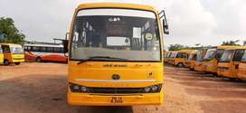 SCHOOL BUS 50 SEATS