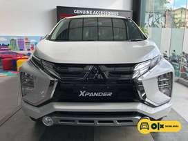 [Mobil Baru] XPANDER PROMO AKHIR TAHUN