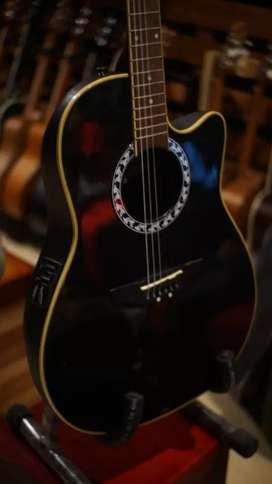 Gitar Ovation Applause ae28 china