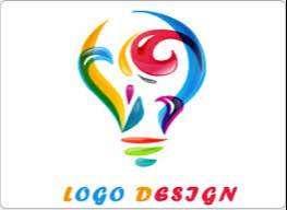 graphic desgnier , logo designer