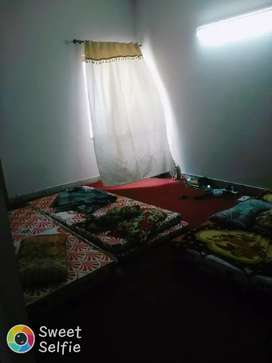 VIP furnished room only job person in G-11/3 with all bills
