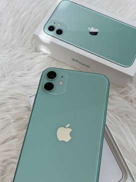 iPhone all models available at best price $$ on cod with warranty