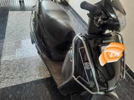 Activa for sale 2013