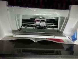 HP DJ 2130 COLOR PRINTER