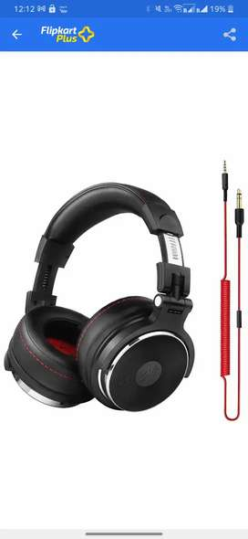 One odio pro50 Head Phone