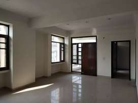 3 BHK Resale option available in Zirakpur