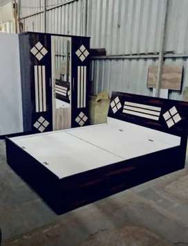 Bedroomset  direct from factory
