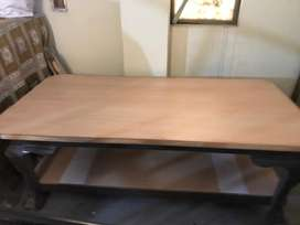 Wooden table at low Price