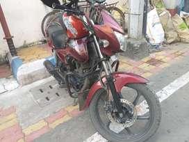 CB Shine 125 cc Good condition