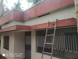 3 b h k house for rent near medical college