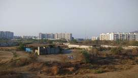 1 BHK sale for 22 lakhs, Virar west, Dongar pada