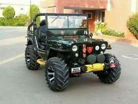 BALWINDER Motors works Mandi dabwali Punjab
