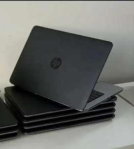 HP 840 G1 laptop