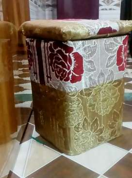 This is my new mauda km stool new dissing...for sale