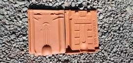 Genteng karang pilang murraah goodyear, bambe, flat, keramik, beton
