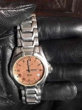 Jam Tangan Tissot PR 100