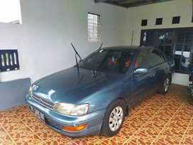 Toyota Corona 1993 Best Deal!