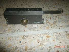 door closer high quality