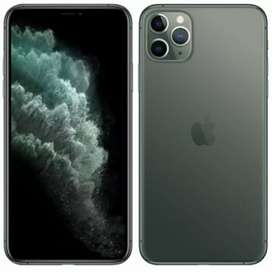 iPhone 11 pro max bisa cicilan tanpa cc