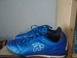 New shoes (unused) Kiptas branded Shoes - Unisex